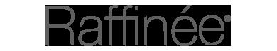 Diseño de Logo raffinée