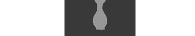 Logo de marca Richet Laboratorio farmacéutico
